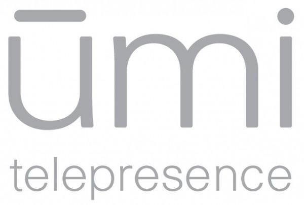 Cisco Umi Logo